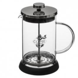 CAFETIERE A PISTON